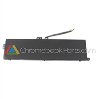 Lenovo 11 100S Chromebook Battery - 5B10J46561
