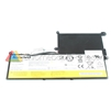Lenovo 11 N20P Chromebook Battery - L13L3P61