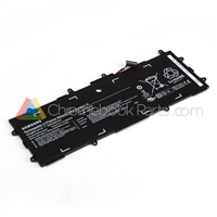Samsung 11 XE503C12 Chromebook Battery