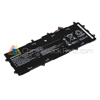 Samsung 11 XE500C12 Chromebook Battery