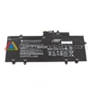 HP 14-C015DX Chromebook Battery - 816498-1B1