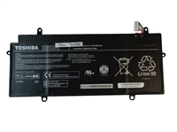 Toshiba 13 CB35-B3340 Chromebook Battery