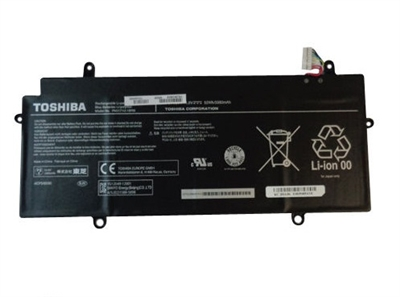 Toshiba 13 CB30-A3120 Chromebook Battery - P000590550