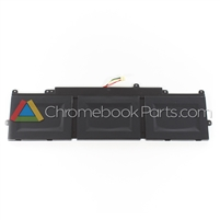 HP 11 G3/G4 Battery, Generic