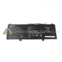 Asus 11 C213SA Chromebook Battery - 0B200-02440100
