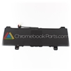 HP 11 G6 EE Chromebook Battery - 917725-855 - GM02XL