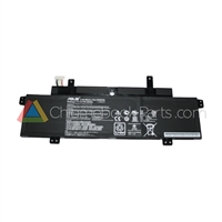 "ASUS CHROMEBOOK C300MA-DB01 13.3"" BATTERY 11.4V 48WH B31N1346"
