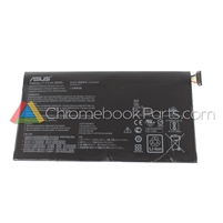 Asus 10 C101PA Chromebook Battery