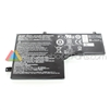 Acer 11 CB311 Chromebook Battery - AP16J8K