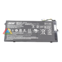 Acer 14 CB514-1H Chromebook Battery