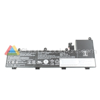 Lenovo 11e 4th Gen (20J0) Chromebook Battery - 01AV443