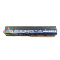 Acer 11 C710 Chromebook Battery