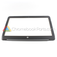 HP 14 G4 Chromebook LCD Bezel - 834907-001
