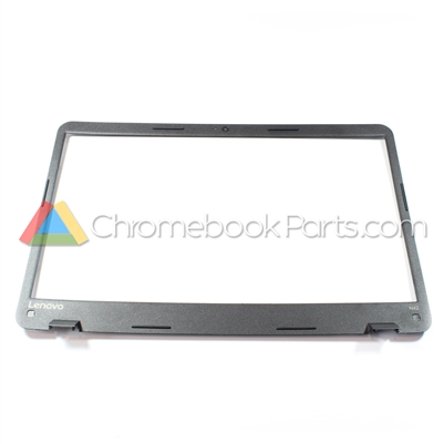 Lenovo 14 N42 Chromebook LCD Bezel, Non-Touch Version - 5B30L85352