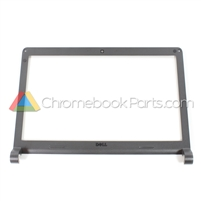 Dell 11 3120 / P22T Chromebook Touch Screen LCD Bezel