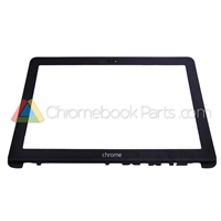 HP 11 CB2 Chromebook LCD Bezel
