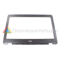 Dell 13 3380 Chromebook LCD Bezel - 0C3NM