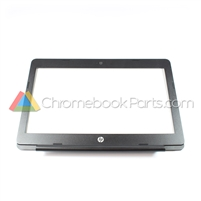 HP 11 G5 Chromebook LCD Bezel