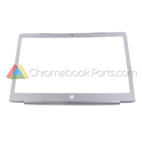 HP 14 G5 Chromebook LCD Bezel - L14335-001