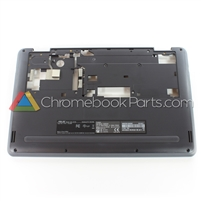 Asus 11 C213SA Chromebook Bottom Cover - 3C0Q7BCJN00