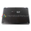 Lenovo 14 N42 Chromebook Bottom Cover - 5CB0L85357