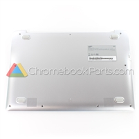 Samsung 11 XE500C12 Chromebook Bottom Cover - BA97-07248A