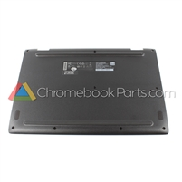 Lenovo 11 100e Chromebook Bottom Cover - 5CB0R07037