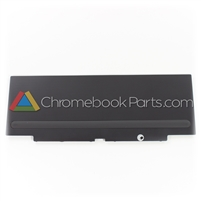 Asus 11 C213SA Chromebook Bottom Panel