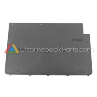 Lenovo Yoga 11e 1st Gen (20DU) Chromebook Bottom Panel - 3DLI5HDLV00