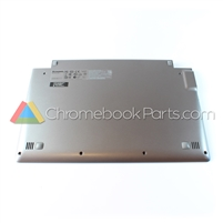 Lenovo 11 N20P Chromebook Bottom Cover