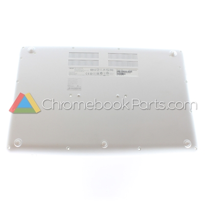 Acer 15 CB5-571 Chromebook Bottom Cover - 60.MULN7.001