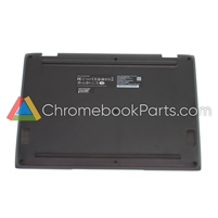 Lenovo 11 100e Gen 2 Chromebook Bottom Cover - 8S1102-05458