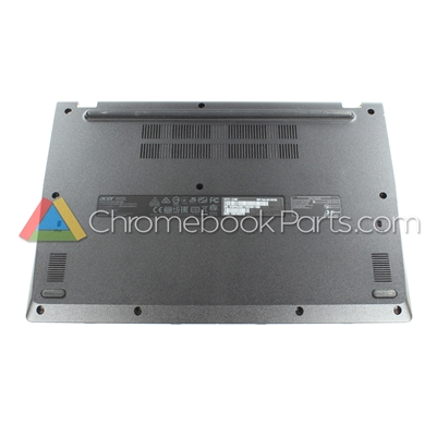 Acer 11 C771T Chromebook Bottom Cover - 60.GNZN7.003