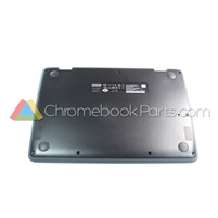 Lenovo 11 N23 Yoga Chromebook Bottom Cover - 5S58C07635