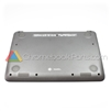 HP 11 G4 EE Chromebook Bottom Cover - 851131-001
