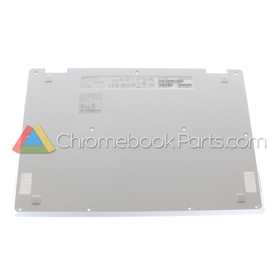 Acer 11 CB3-131 Chromebook Bottom Cover - 60.G85N7.003