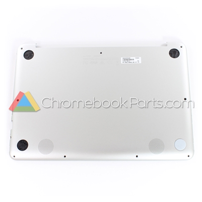 Asus 10 C101PA Chromebook Bottom Cover
