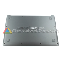Acer 15 CB515 Chromebook Bottom Cover - 60.GP3N7.003