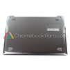 Samsung XE503C32 Chromebook Bottom cover-BA98-00280A