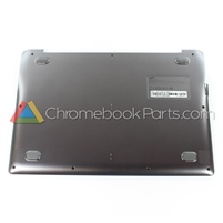 Samsung 13 XE503C32 Chromebook Bottom Cover