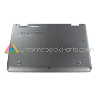 Lenovo Yoga 11e 4th Gen (20HY) Chromebook Bottom Cover - 01HY394