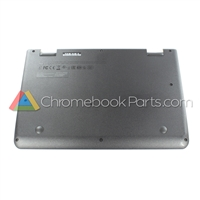 Lenovo 11e 4th Gen (20J0) Chromebook Bottom Cover - 01HY394