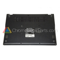 Acer 11 C720 Chromebook Bottom Cover - 60.SHEN7.002
