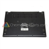 Acer 11 C720P Chromebook Bottom Cover - 60.SHEN7.002