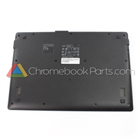 Acer 13 C810 Chromebook Bottom Cover - 60.G14N2.001