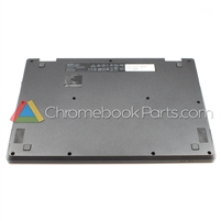 Acer 11 C3738T Chromebook Bottom Cover - 60.G55N7.002