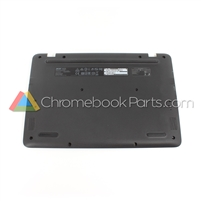 Acer 11 C732 Chromebook Bottom Cover - 60.GUKN7.001