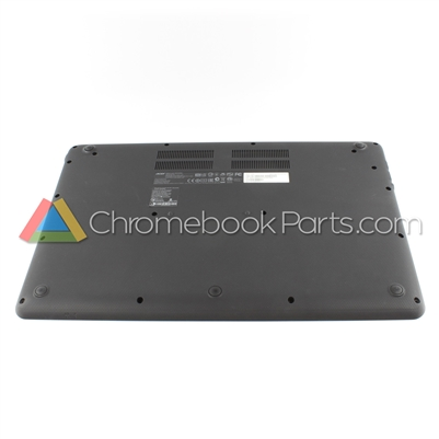 Acer 15 C910 Chromebook Bottom Cover - 60.EF3N7.001