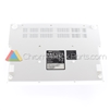 Acer 11 C720P Chromebook Bottom Cover, White - 60.MKEN7.009