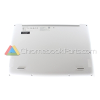 Lenovo 11 C330 Chromebook Bottom Cover - 5CB0S72822